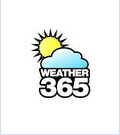logo wheater365